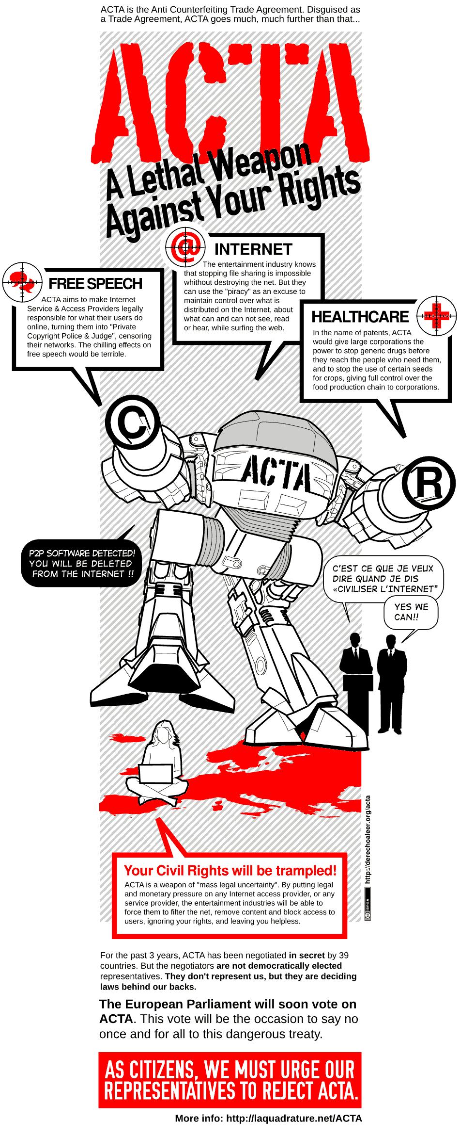 acta-eu-950_0